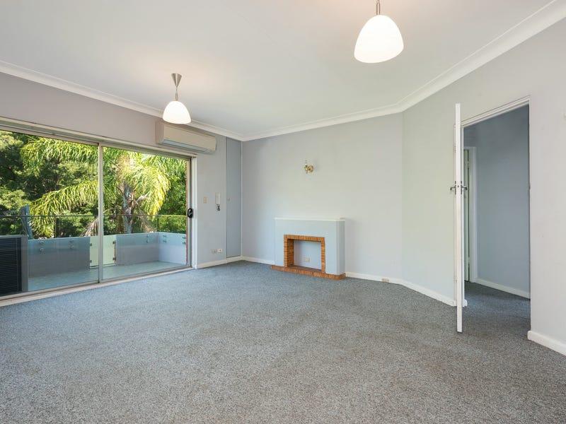 Unit 4/1345 Pacific Highway, Turramurra, NSW 2074