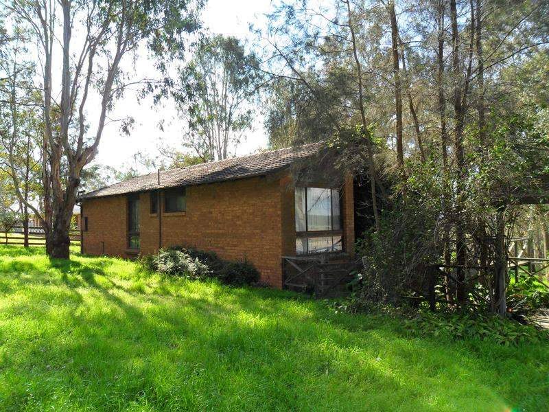 102 Main Rd, Cliftleigh, NSW 2321