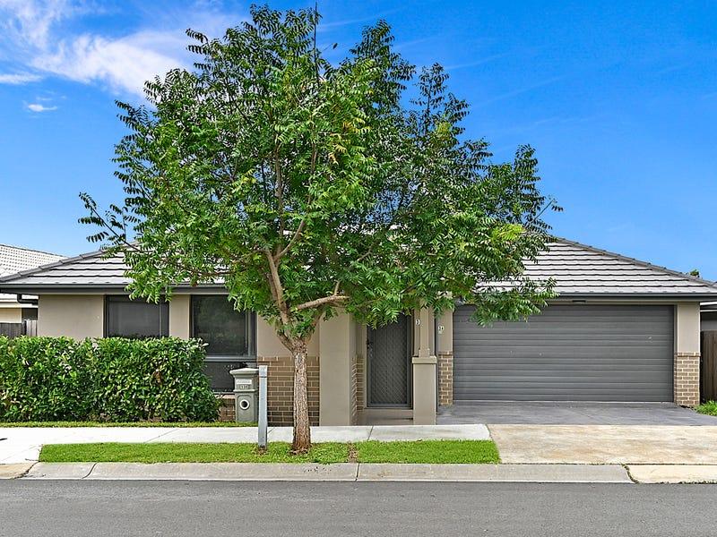 33B Ducros Street, Oran Park, NSW 2570
