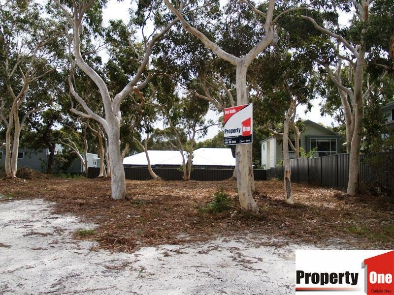 8 Sandlewood Cove, Callala Beach, NSW 2540