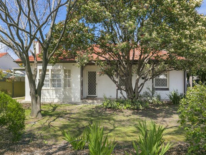 25 Chopin Road, Somerton Park, SA 5044