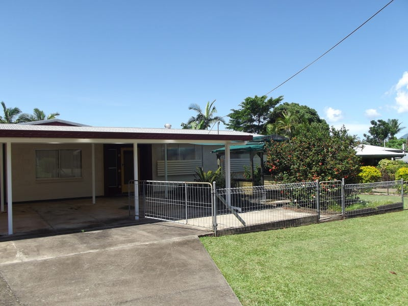 22 Scenic Street, Bayview Heights, Qld 4868