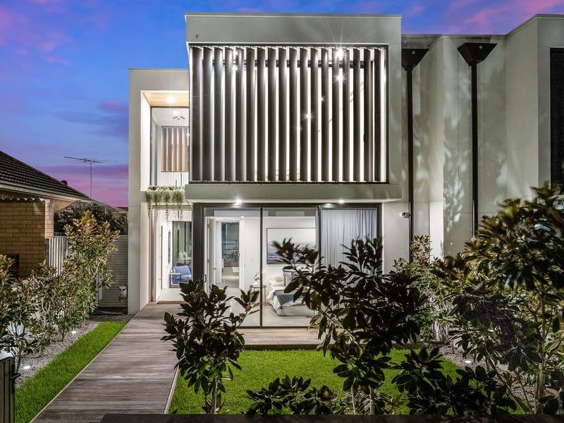28A Wilson Avenue, Belmore, NSW 2192