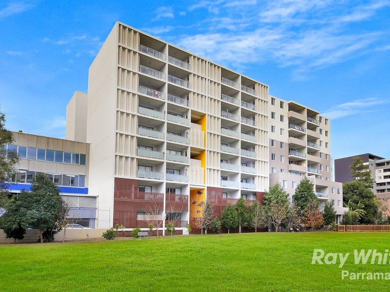 G04/25 Cowper Street, Parramatta, NSW 2150