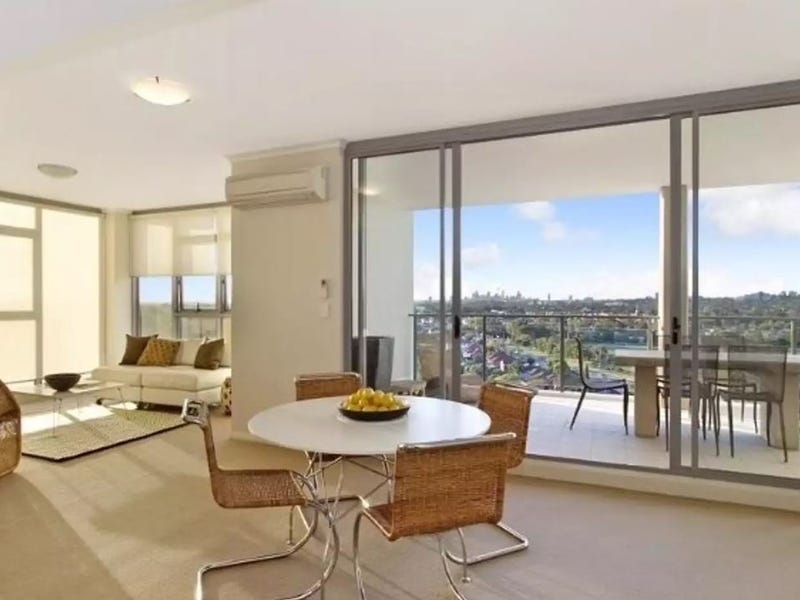 1104/260 Bunnerong Road, Hillsdale, NSW 2036