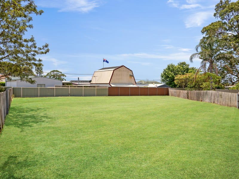 Lot 23, 4 Tranwell Close, Tarro, NSW 2322