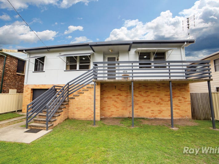 51 Kent Street, Grafton, NSW 2460