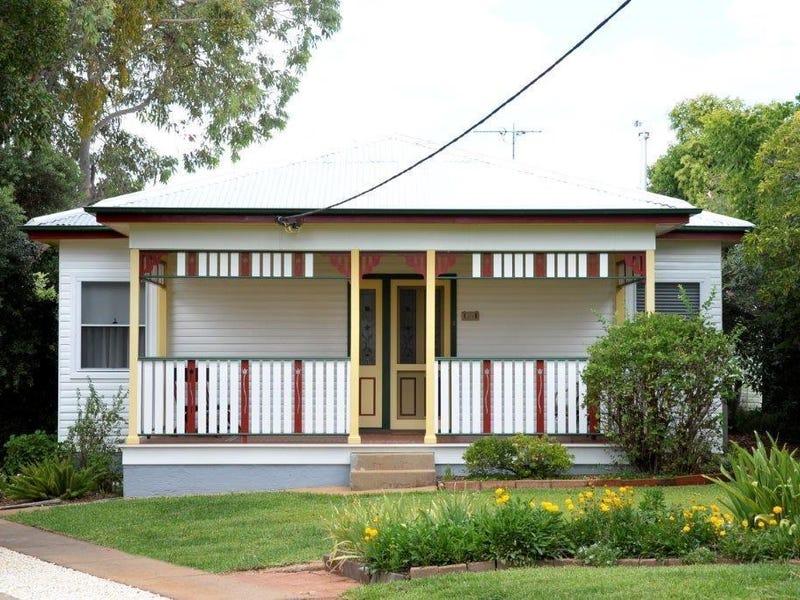 20 Russell Court, Gunnedah, NSW 2380