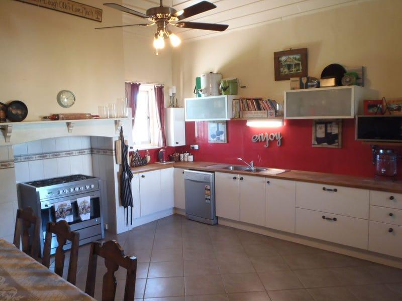 37 Bonds Road, Gladstone, SA 5473