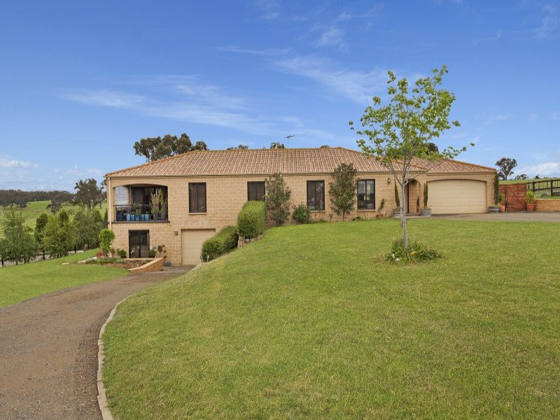 21 Eastern Ridge, Wallan, Vic 3756