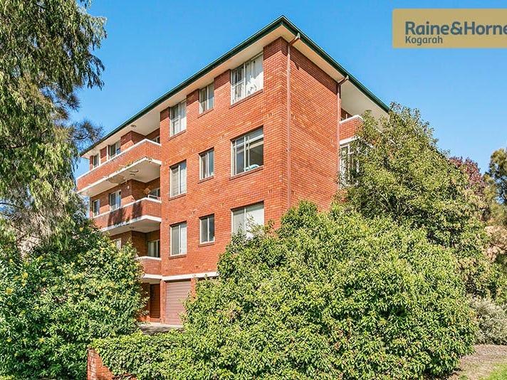 1/17-19 Short Street, Carlton, NSW 2218