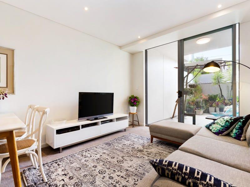 G05/544 Mowbray Road, Lane Cove, NSW 2066