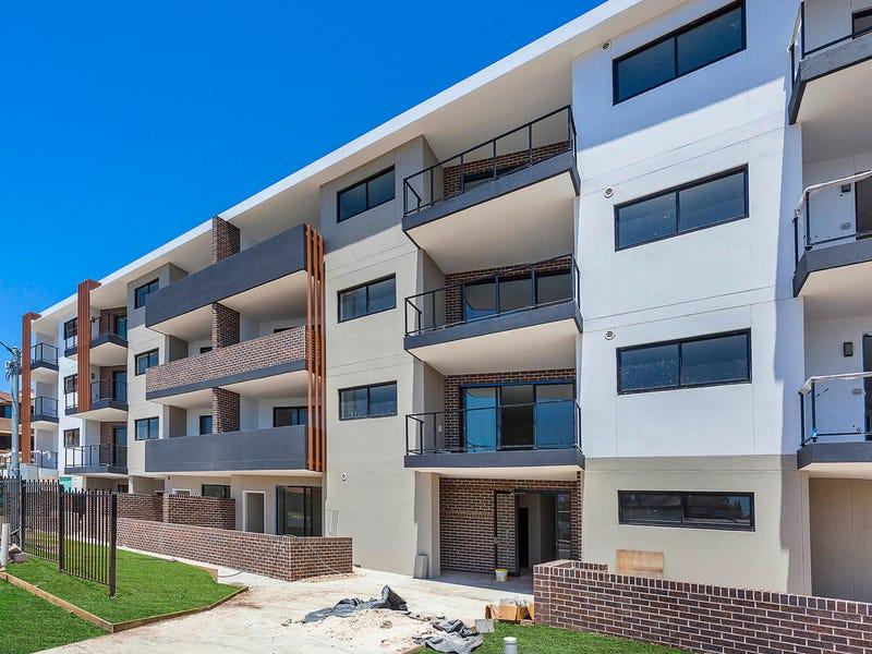 12/417-423 Hume Highway, Yagoona, NSW 2199