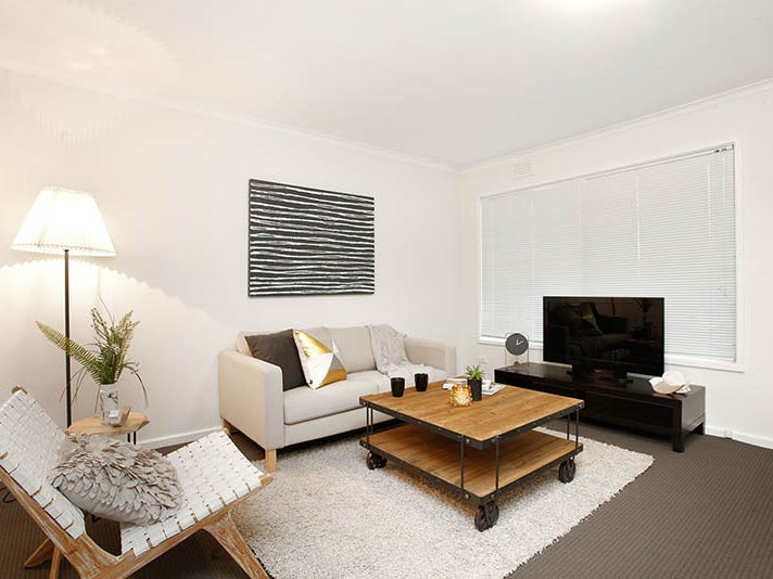 2/92 Perry Street, Fairfield, Vic 3078