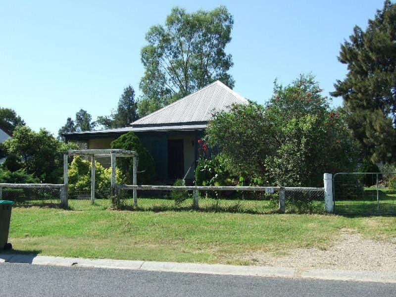 25 Goulburn Drive, Sandy Hollow, NSW 2333