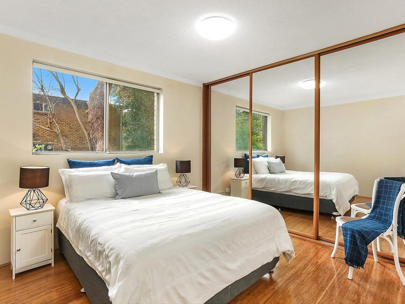 5/4 Murray Street, Lane Cove, NSW 2066