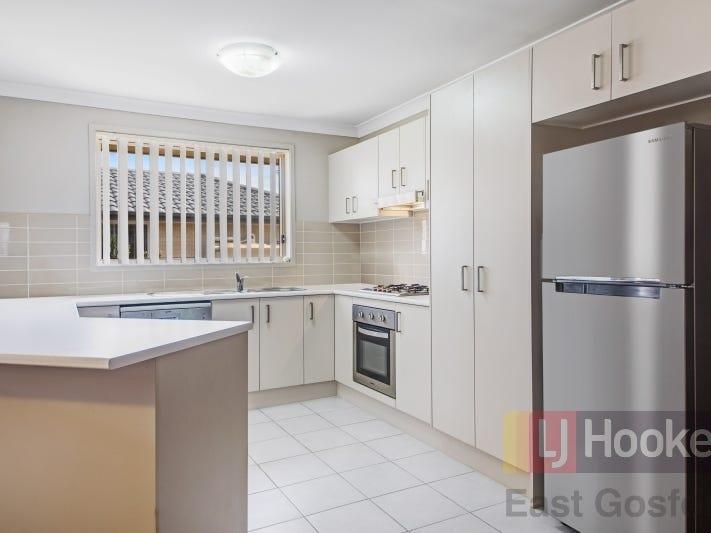 42 Primrose Drive, Hamlyn Terrace, NSW 2259