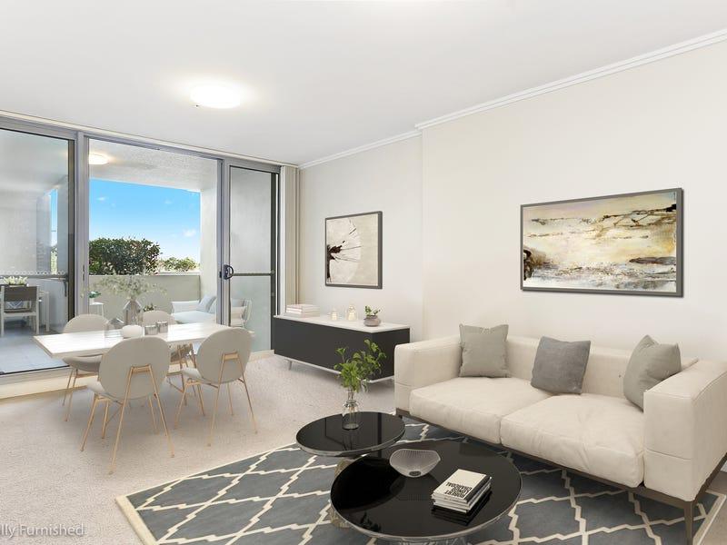 113/36 John Street, Lidcombe, NSW 2141