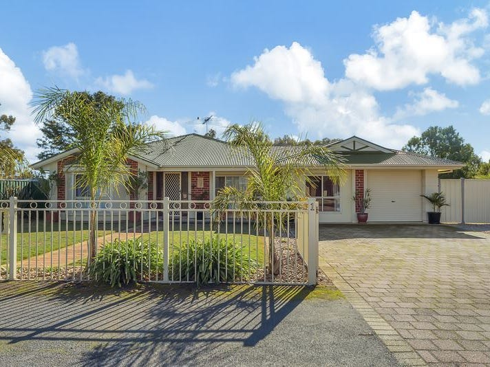 1 Noble Crescent, Two Wells, SA 5501