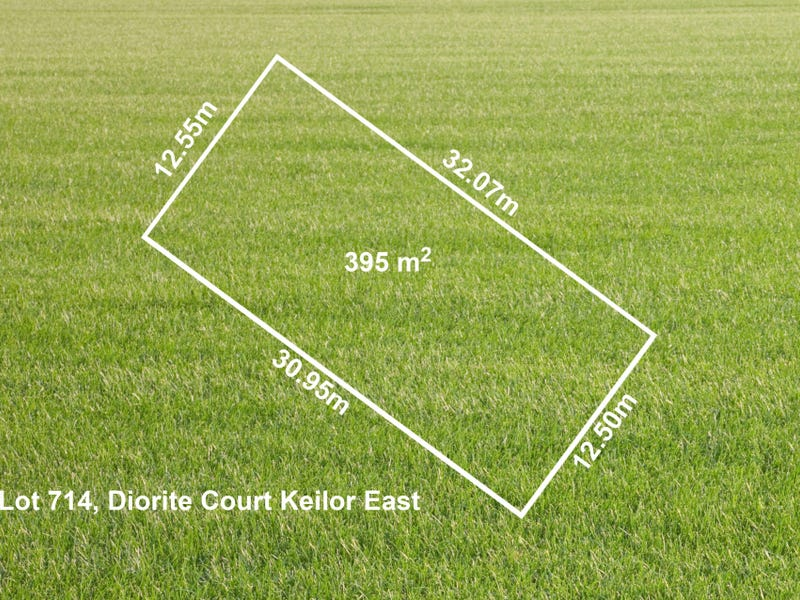 3, Lot 714 Diorite Court, Keilor East, Vic 3033