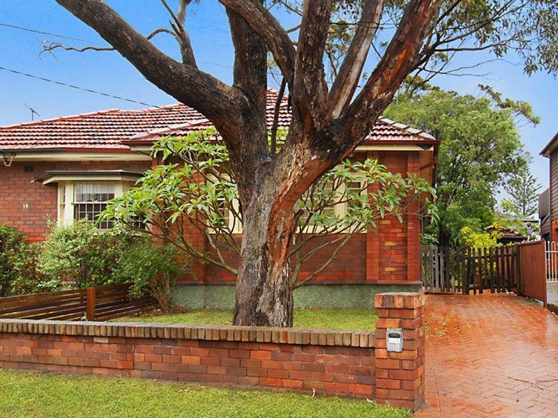 37 Haig Street, Maroubra, NSW 2035