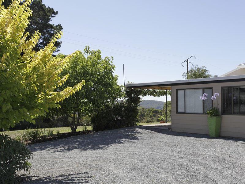 Lot 100 Collins Road, Ashton, SA 5137