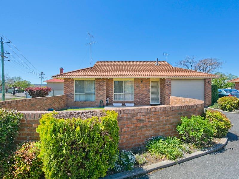 2/62-64 Citizen Street, Goulburn, NSW 2580