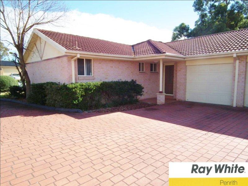 1/162-164 Fragar Road, South Penrith, NSW 2750