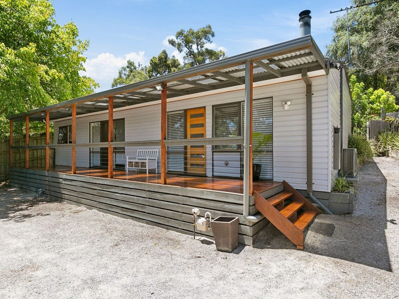 290A Swansea Road, Mount Evelyn, Vic 3796
