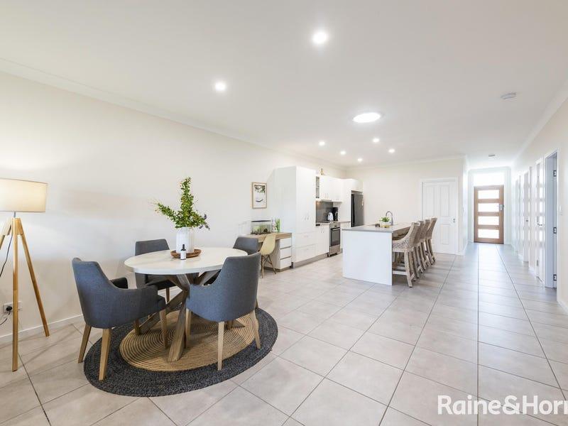 10B Waratah Avenue, Yamba, NSW 2464
