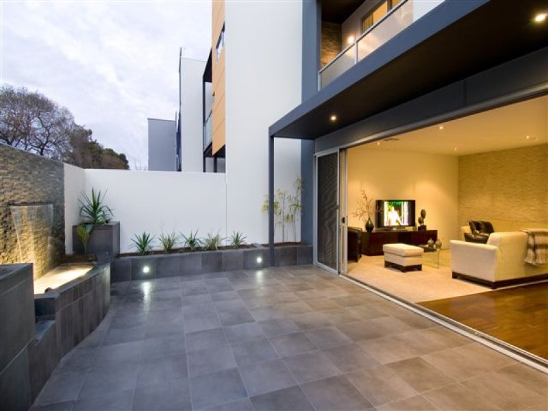 Address available on request, Unley, SA 5061
