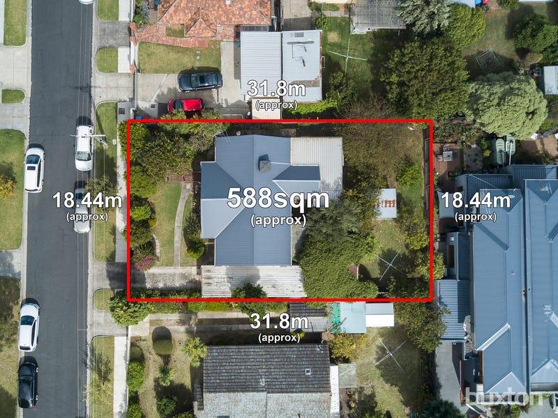 1 Panorama Avenue, Highett, Vic 3190