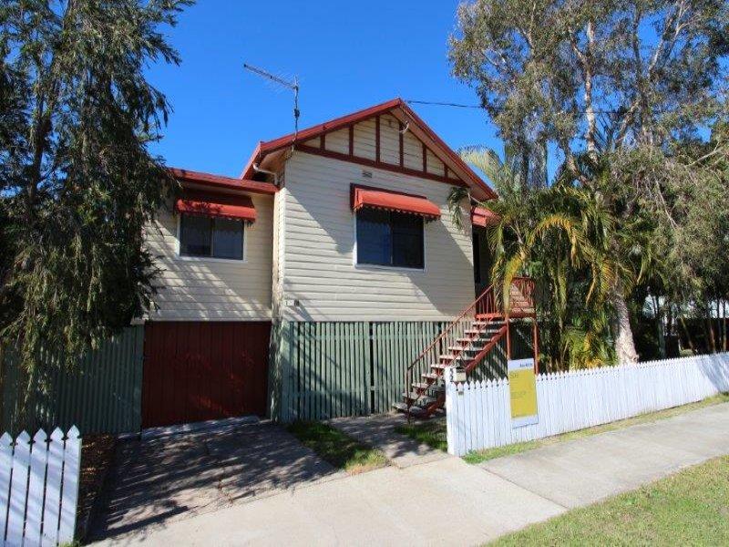 52 Diadem Street, Lismore, NSW 2480