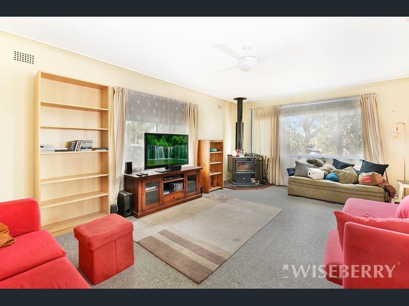 2 Craig Ave, Leumeah, NSW 2560