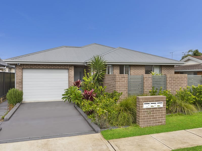 1/76 Beach Street, Ettalong Beach, NSW 2257