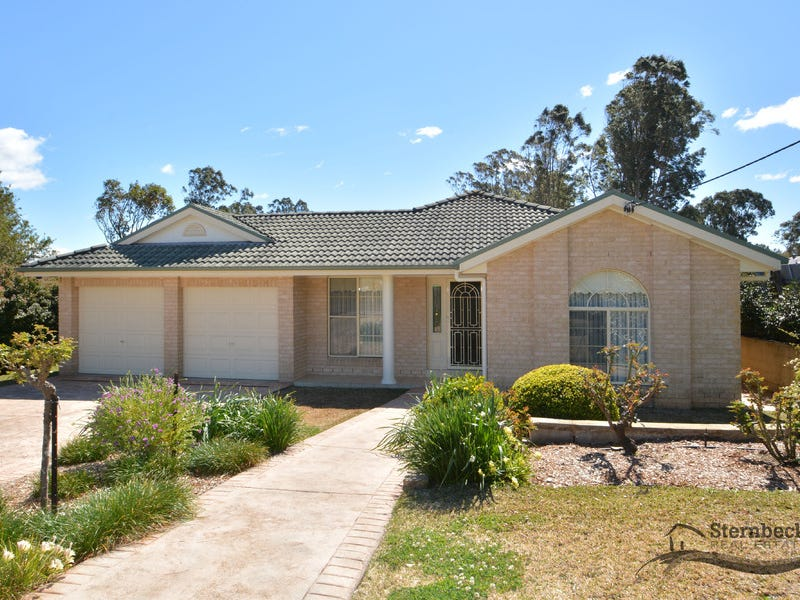 16 Hecla Street, Ellalong, NSW 2325