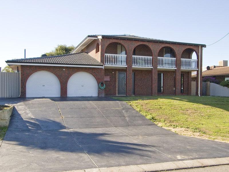 42 Civic Drive, Wanneroo, WA 6065