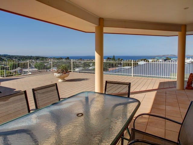 15 Harbour View Drive, Port Lincoln