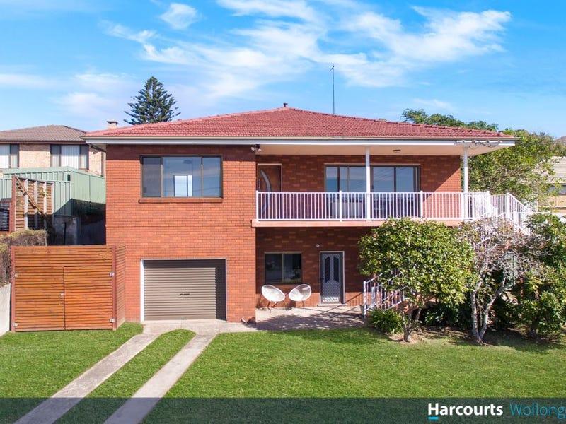94 Barina Avenue, Lake Heights, NSW 2502