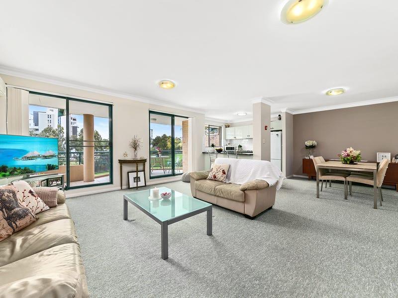 47/9-15 Lloyds Avenue, Carlingford, NSW 2118