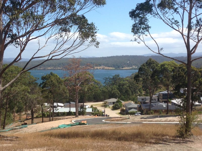 Lot 240, Bellbird Ridge, Merimbula, NSW 2548