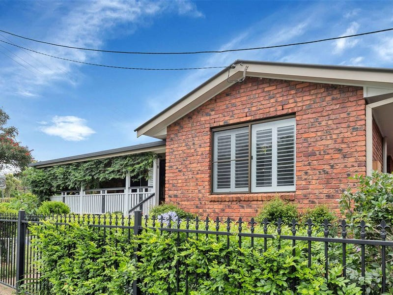 447 Eltham Road, Eltham, NSW 2480