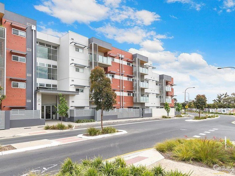 2/6 Todville Street, Woodville West, SA 5011