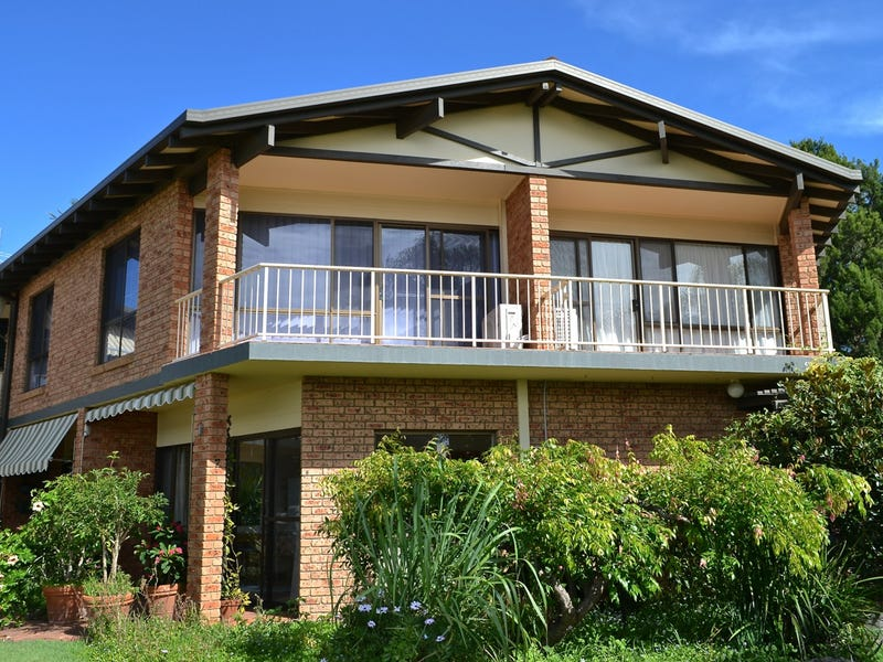 12/15-17 Lakeview Road, Morisset Park, NSW 2264