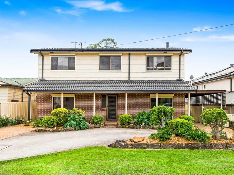 27 Windermere Avenue, Cambridge Park, NSW 2747