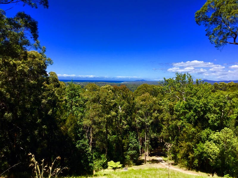Lot 702 Bowerbird Lane, Valla, NSW 2448
