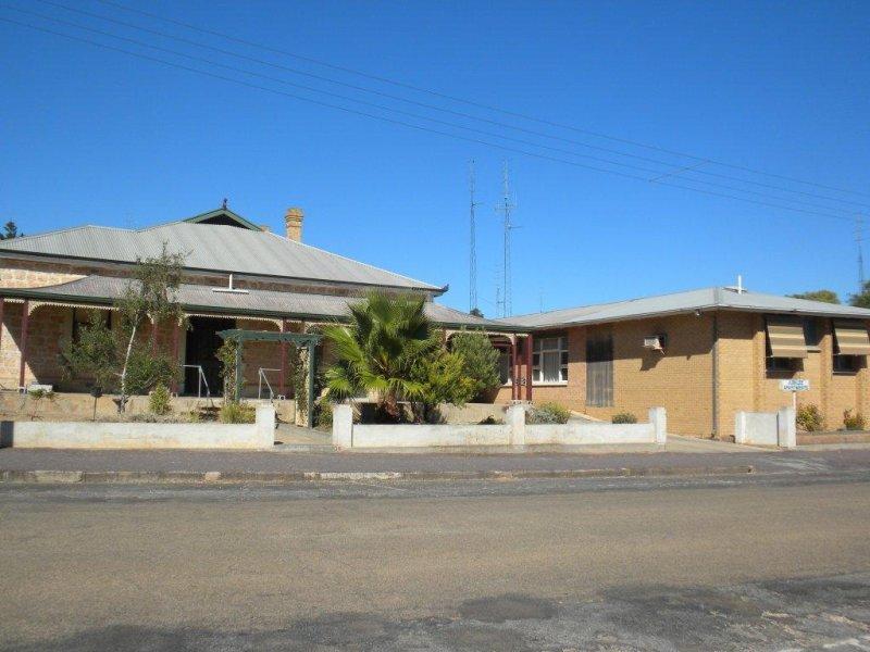45 Robert Street, Moonta, SA 5558