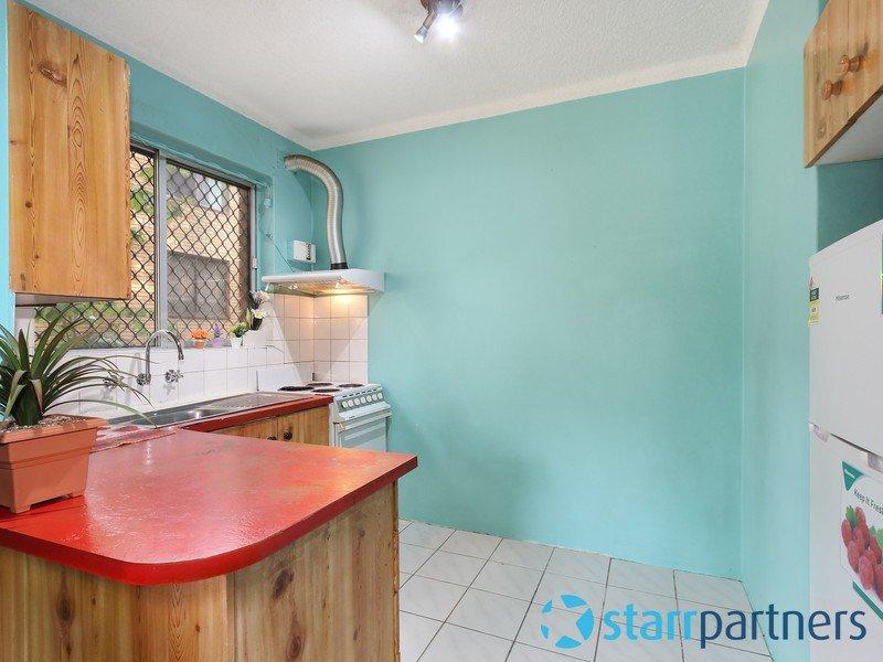 2/8 Allen St, Harris Park, NSW 2150