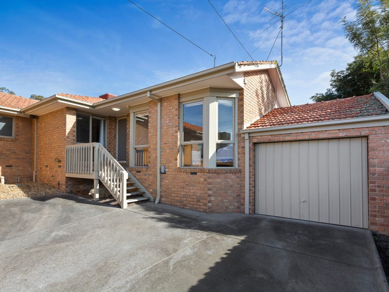 1/5 Pavey Court, Macleod, Vic 3085