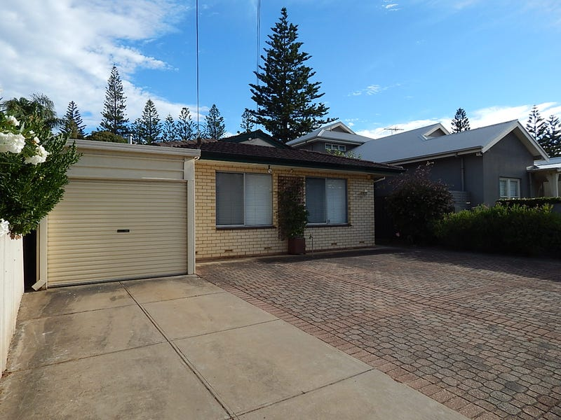 Address available on request, Henley Beach, SA 5022